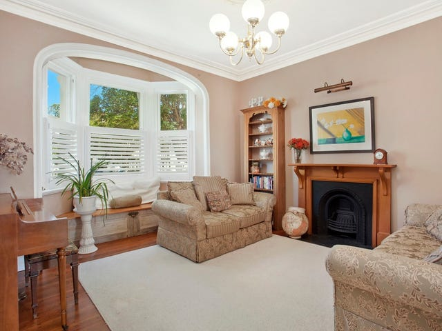 97a Addison Road, Manly, NSW 2095