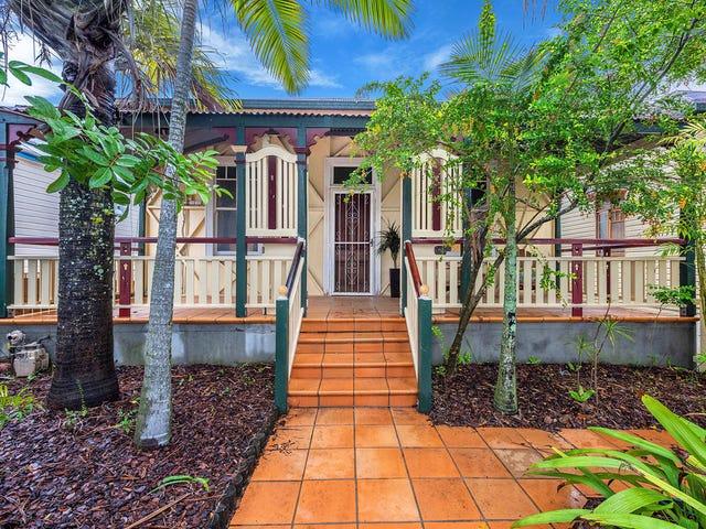 31 Longlands Street, East Brisbane, Qld 4169