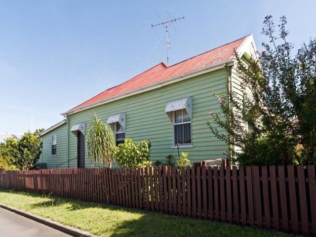 2/51 Raff Street, Toowoomba City, Qld 4350