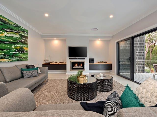 48 Lucinda Avenue, Springwood, NSW 2777