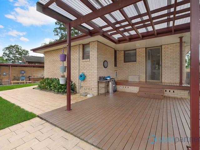 50 McKellar Crescent, South Windsor, NSW 2756