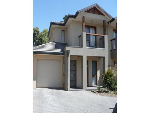144B Kensington Road, Marryatville, SA 5068