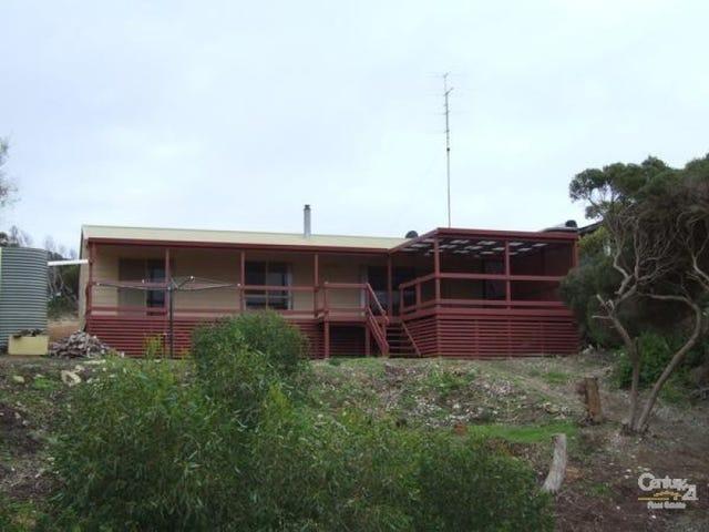 Lot 2 Bayview Road, Vivonne Bay, SA 5223