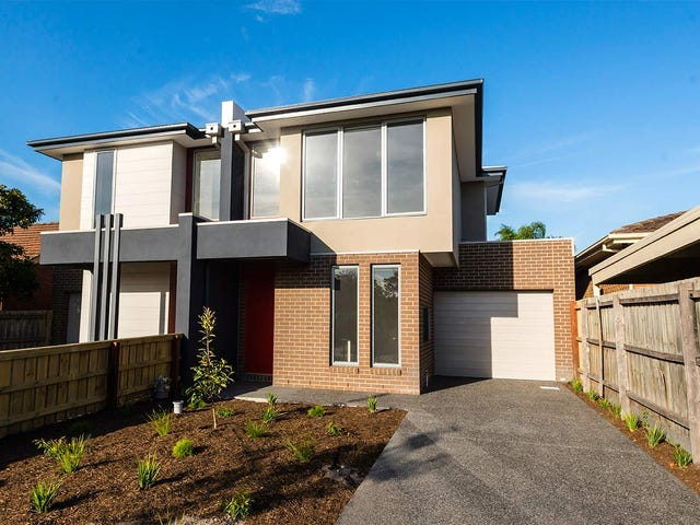 10A Moore  Street, Caulfield South, Vic 3162