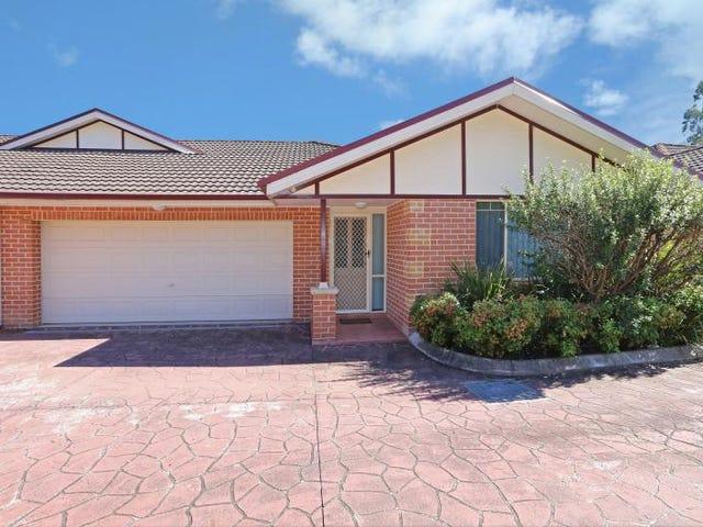 5/33 Pecks Road, North Richmond, NSW 2754