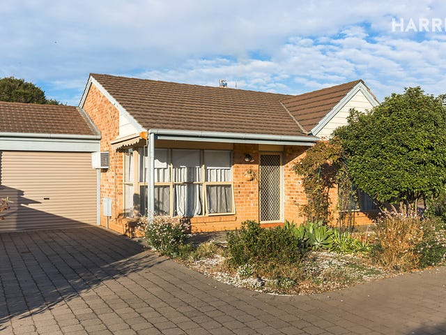 3/112  Wills Street, Peterhead, SA 5016