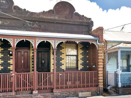 6 Morris Street, South Melbourne, Vic 3205