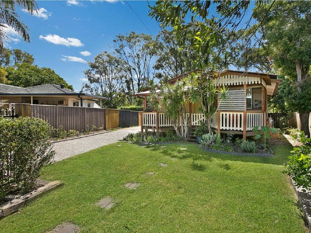 19 Malabar Street, Wynnum West, Qld 4178