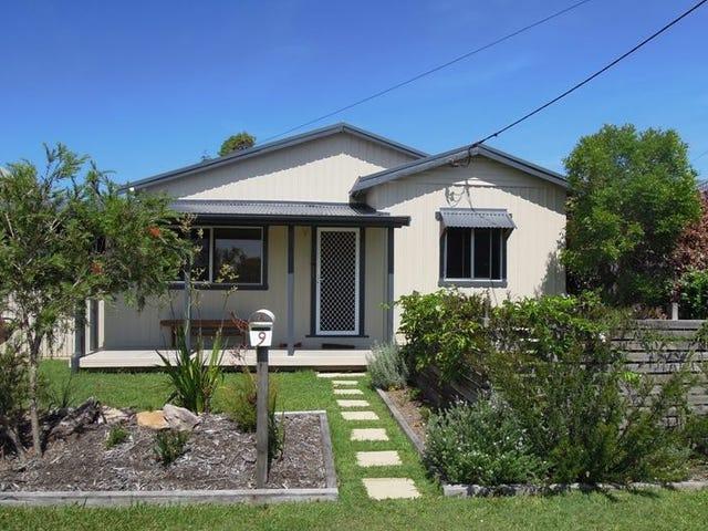 9 North Street, Coffs Harbour, NSW 2450