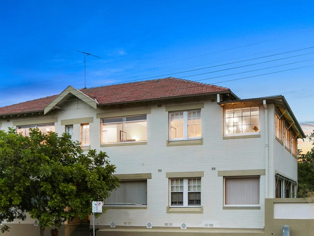 3/70 Addison Road, Manly, NSW 2095