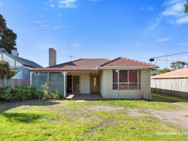 25 Jetty Road, Rosebud, Vic 3939