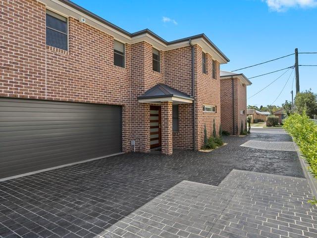 2/26 Conrad Street, Richmond, NSW 2753