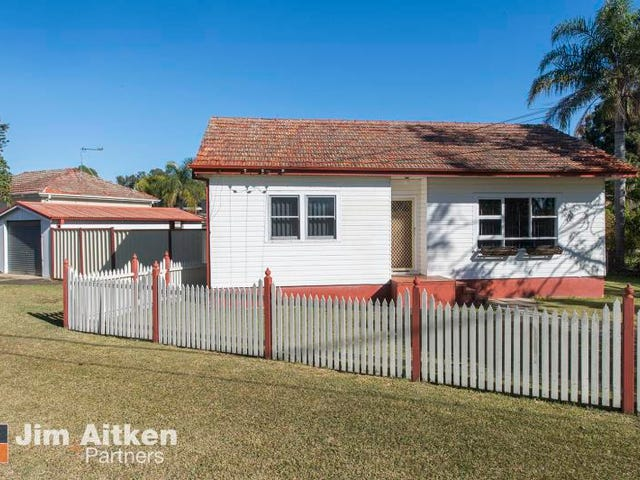 34 Cosgrove Crescent, Kingswood, NSW 2747