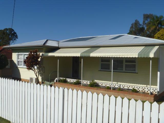 613 Ballina Rd, Goonellabah, NSW 2480