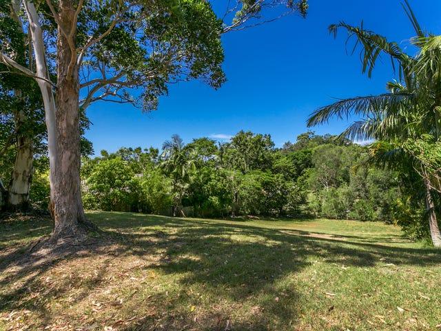 77 Orana Road, Ocean Shores, NSW 2483