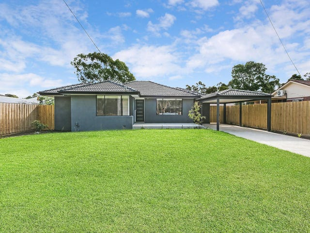 63 Greenslopes Drive, Mooroolbark, Vic 3138