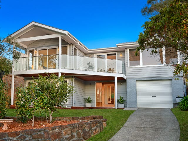 52 Girrawheen Avenue, Kiama, NSW 2533