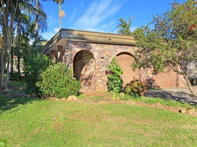 1/23 Highway Avenue, West Wollongong, NSW 2500