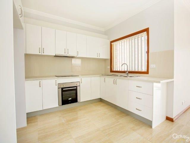 48A Bold Street, Cabramatta West, NSW 2166