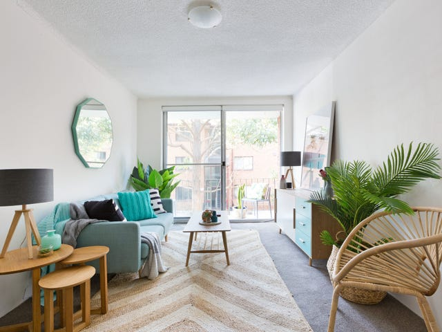 1/41 Campbell Parade, Manly Vale, NSW 2093