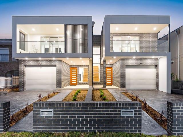 25A Latvia Ave, Greenacre, NSW 2190