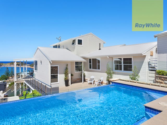 16 Barnhill Road, Terrigal, NSW 2260
