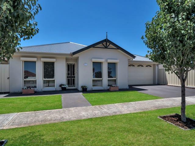 8 Thistle Avenue, Flinders Park, SA 5025