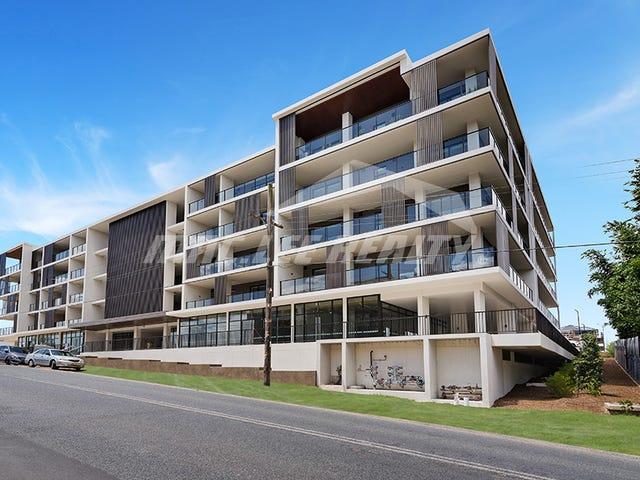 110/21 Hezlett Road, Kellyville, NSW 2155