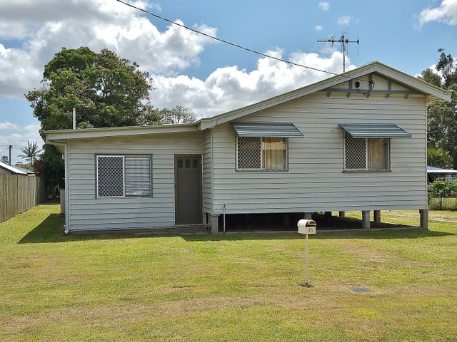 21 Wilmot Street, Bundaberg North, Qld 4670