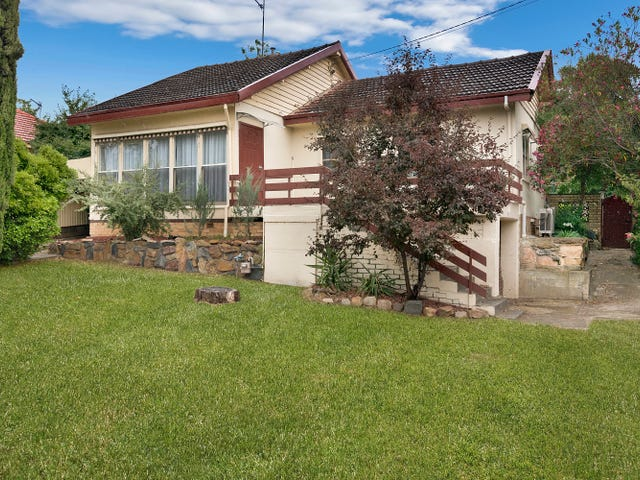 177 St Aidans Rd, Kennington, Vic 3550
