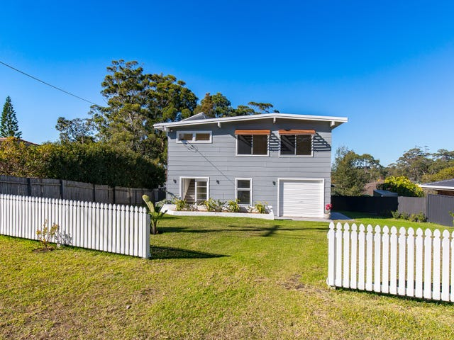 7 Driver Avenue, Mollymook, NSW 2539