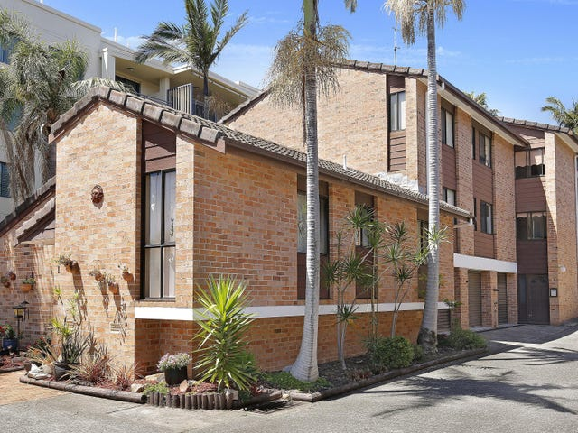 2/13 Bode Avenue, North Wollongong, NSW 2500