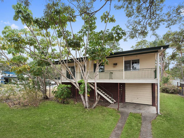 38 Ellen Street, Kingston, Qld 4114