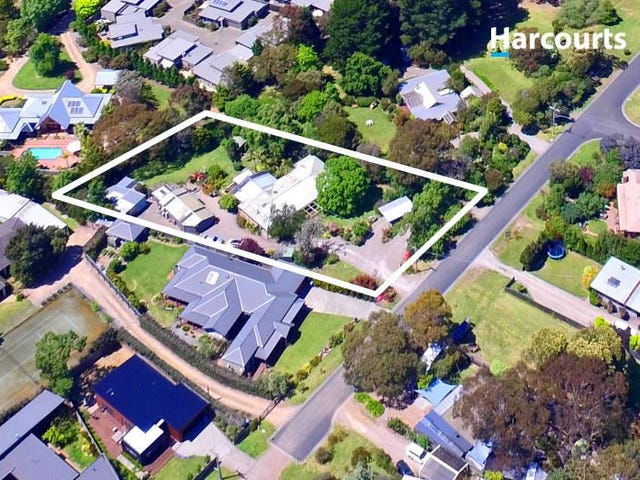 27 Hurley Court, Balnarring, Vic 3926