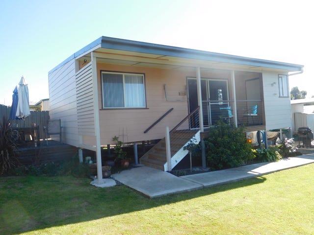 120a Congewai Street, Aberdare, NSW 2325