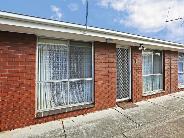 2/10 Volum Street, Manifold Heights, Vic 3218