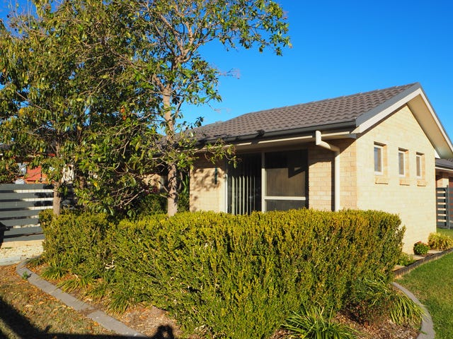 1/137 Flinders Street, Tamworth, NSW 2340