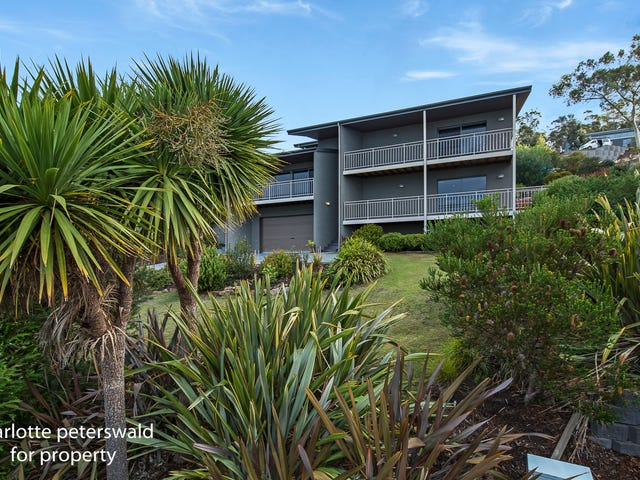 48 Woodcutters Road, Tolmans Hill, Tas 7007