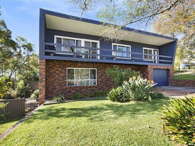 1 Sladden Road, Yarrawarrah, NSW 2233