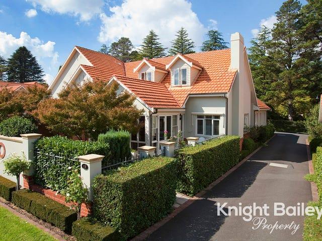 18/29 Yean Street, Burradoo, NSW 2576