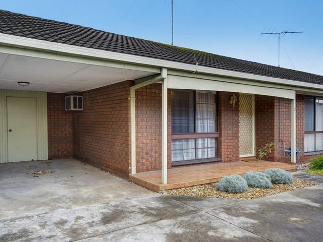 2/27 Candover Street, Geelong West, Vic 3218
