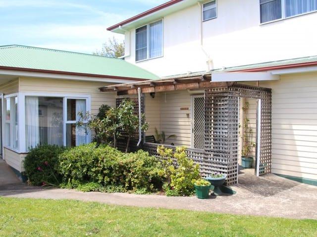 166 Oldaker Street, Devonport, Tas 7310