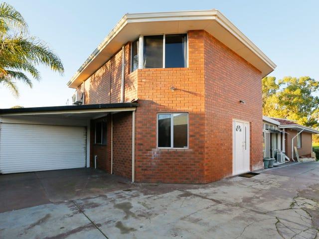 69 Daly Street, South Fremantle, WA 6162