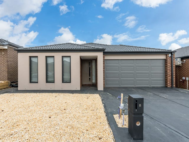 8 Cedarbank Court, Cranbourne East, Vic 3977
