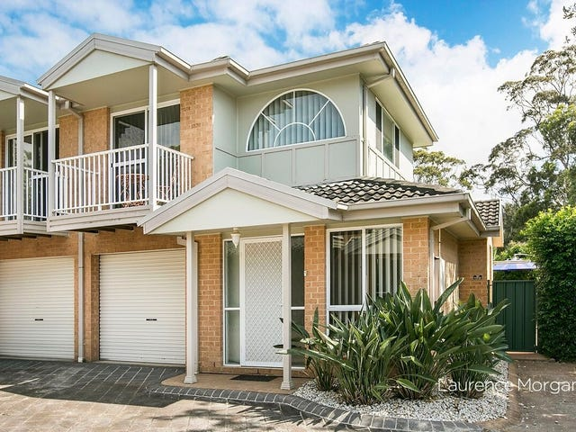 2/7a James Rd, Corrimal, NSW 2518