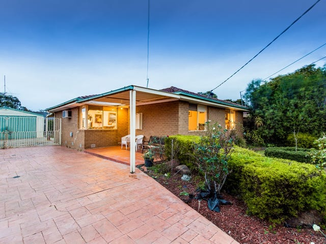 5 Clitheroe Drive, Wyndham Vale, Vic 3024