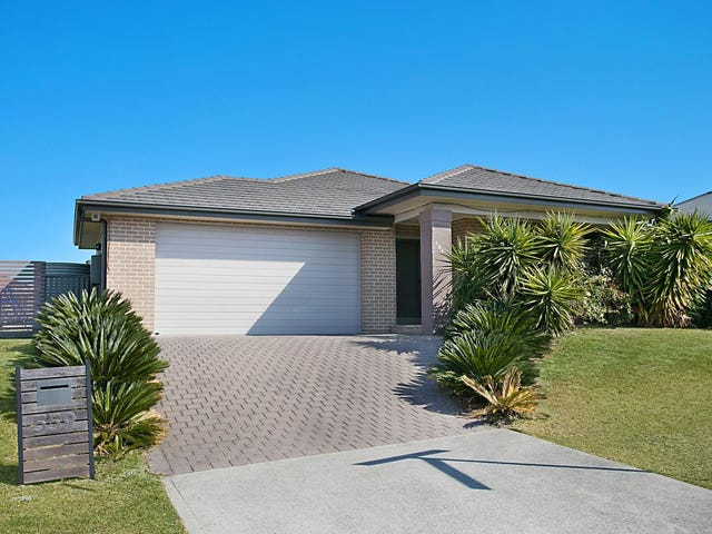559 Oakhampton Road, Aberglasslyn, NSW 2320