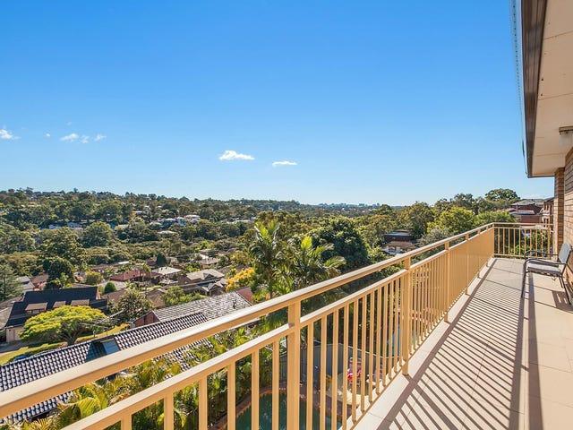 35 Rival Street, Kareela, NSW 2232