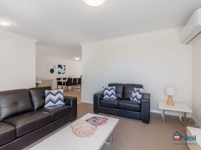 Unit 42 / 113 Owtram Road, Armadale, WA 6112
