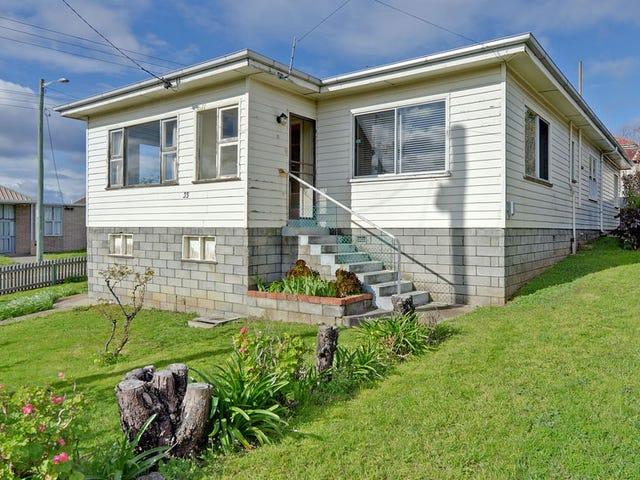 35 Bayswater Road, Moonah, Tas 7009